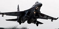 Moskova'dan flaş 'Askeri Üs' açıklaması