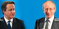 Muhafazakar Partili Rifkind, partisinden uzaklaştırıldı