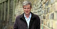 Muhafazakar Parti'nin Londra Başkan Adayı Belli Dldu