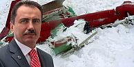 Muhsin Yazıcıoğlu davasında karar!