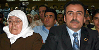 Muhsin Yazıcıoğlunun annesi vefat etti
