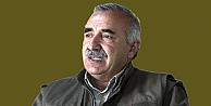 Murat Karayılandan flaş Korucu açıklaması!