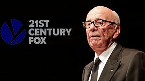 Murdoch, Avrupa'nın yayıncılık devi oluyor