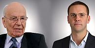 Murdoch İmparatorluğu'nda Saltanat Sistemi