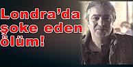 Müzisyen Bülent Delice hayatını kaybetti