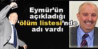 Nafiz Bostancı Türkiyeyi AİHMe götürecek!
