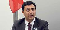 Nami, Yunanistandaki yeni hükümetten çözüme katkı istedi