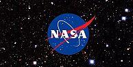 Nasa 2020de asteroid yakalayacak