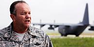 NATO Komutanından kritik IŞİD açıklaması