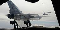 NATOdan hava ihlaliyle ilgili flaş açıklama!