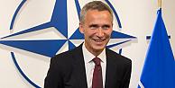 NATOdan Türkiye Hakkında Çok Önemli Açıklama