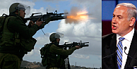 Netanyahuya İsrailli askerlerden şok!