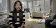 Emlak piyasasının yeni müşterileri Çinliler