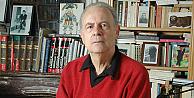 Nobel Edebiyat Ödülünü kazanan belli oldu