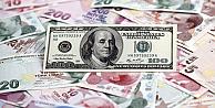 O ülke dolar yerine Türk Lirası kullanacak!