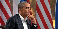 Obamadan, IŞİDe çarpıcı benzetme!