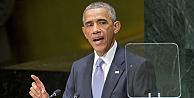 Obama'dan BM'de İslamiyetle ilgili çarpıcı konuşma