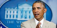 Obamadan IŞİD hakkında şok açıklama!