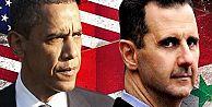 Obamadan Suriye ordusu da olsa vurun talimatı!