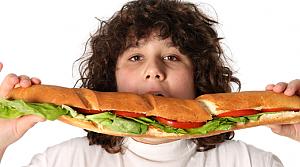 Obezite ile gelen 10 kanser riski!