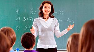 Öğretmenlere maaş müjdesi!