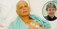 Öldürülen Rus ajan Litvinenko soruşturmasında Putine suçlama!