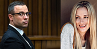Oscar Pistoriusun cezası belli oldu!