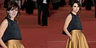 Anna Allenin Oscarlık yalanı ortaya çıktı