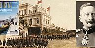 Osmanlı-Alman dostluğunun perde arakası