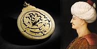 Osmanlı eserlerine Londrada rekor fiyat