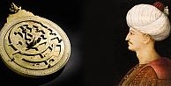 Osmanlı eserleri Londrada müzayedeye çıkıyor