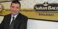 Osmanlı reçelleri Wallmart raflarında