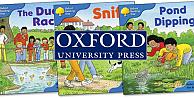 Oxford Üniversitesi yayınevinden domuzlu içeriklere yasak