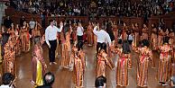 Oxford Üniversitesinde Alevi Kültürü Festivali