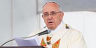 Papaya göre üçüncü dünya savaşı başladı