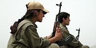 Paris İstinaf Mahkemesinden PKKya büyük şok!