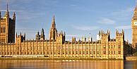 Parlamentonun tamirat faturası dudak uçuklatır!