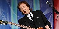 Paul McCartneyden hayranlarına sanal konser