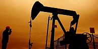Petrol fiyatları en tabanı gördü