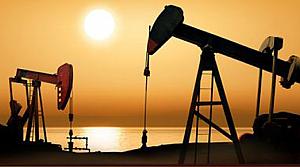 Petrol fiyatları son 9 ayın en düşük seviyesinde