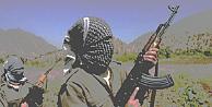PKK, ev basıp AK Partili baba oğulu kaçırdı