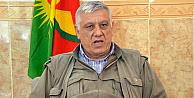 PKK, silahsızlanma kongresinden vazgeçti
