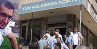 PKK, dur ihtarına uymayan doktoru öldürdü!