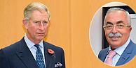 Prens Charles, Tokata davet edildi