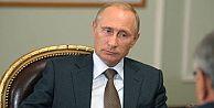 Putin, G-20 Zirvesine katılacak