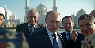 Putin hakkında bomba iddia!
