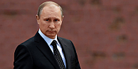Putin Rusyanın en popüler erkeği seçildi!