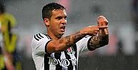 Ramon Motta, Beşiktaşın en zorlu maçını açıkladı