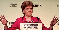 Referandumun yıldönümünde İskoçya'da 'Bağımsızlık' tartışması