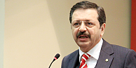 Rifat Hisarcıklıoğlu istifa etti